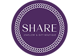 ShareJewellers